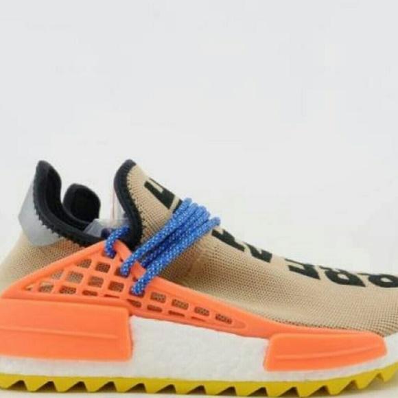 le adidas razza umana uomini sz 95 95 sz poshmark fa2308